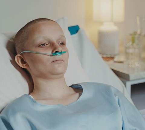Everything About Chemo Hair Loss